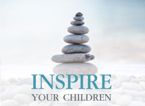 Inspire Your Children