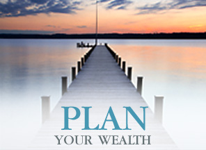 Plan Your Wealth